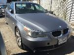 Lot: 057412 - 2004 BMW 530I