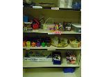 Lot: 15.HOUSTON1 - Children Craft Supplies & Balls