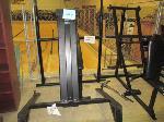 Lot: 32.PASADENA - Workout Benches