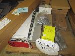 Lot: 42&43.PASADENA - Maintenance Supplies: Lamps, Breakers