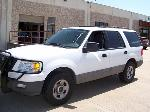 Lot: 05.AUSTIN - 2006 Ford Expedition XLT SUV
