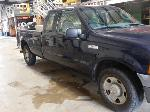 Lot: 58.DICKINSON - 2006 Ford F-250 Pickup