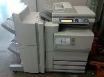 Lot: 162.AUSTIN - Sharp Network Copier Printer