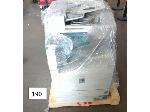 Lot: 190.AUSTIN - Canon Imagerunner Copier/Printer w/ Paper Tray
