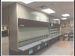Lot: 196.AUSTIN2 - (5) Kardex Lektrievers Electric Filing Systems