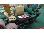 Lot: 85 - (30) Chairs