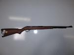 Lot: 19 - Marlin 60 .22  Rifle