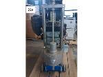 Lot: 224 - (2) Core Drills