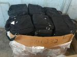 Lot: 232 - (Approx 85) Laptop Bags