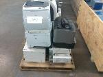 Lot: 251 - (19) Printers & (5) Hand Scanners