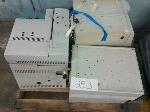 Lot: 253 - (1 Pallet) Air Test Lab Equipment