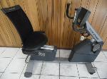 Lot: A5184 - Nordictrack SL 728 Recumbent Bike