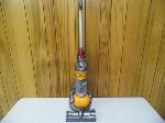 Lot: A5191 - Working Dyson DC24 Ball Vacuum Cleaner