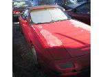 Lot: 128.DENTON - 1988 MAZDA RX-7