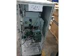 Lot: 324.AUSTIN - Water Test Equipment