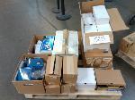 Lot: 325.AUSTIN - Water Test Equipment