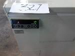 Lot: 327.AUSTIN - Biomedical Freezer