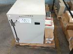 Lot: 328.AUSTIN - Lab Equipment