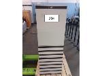 Lot: 334.AUSTIN - Slide Storage and Lightbox Display