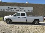Lot: 84.AUSTIN - 2005 Dodge Ram 2500 Pickup