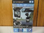Lot: A5292 - Factory Sealed Xtreme Car Dashboard Camera