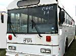 Lot: 151849 - 1995 THOMAS BUS