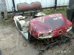 Lot: B610054 - 2006 EZ-GO GOLF CART