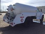 Lot: 02-17979 - 1990 Ford Propane Tank Truck