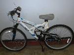 Lot: 02-17982 - Next Bicycle