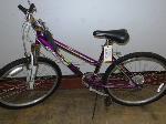 Lot: 02-17983 - Roadmaster Bicycle