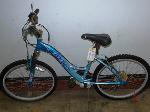 Lot: 02-17986 - Huffy Bicycle