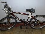Lot: 02-17988 - Next Bicycle