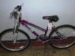 Lot: 02-17989 - Roadmaster Bicycle