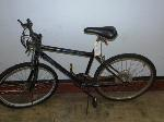 Lot: 02-17993 - Roadmaster Bicycle