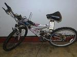 Lot: 02-17995 - Next Bicycle