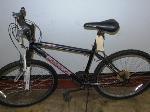 Lot: 02-17996 - Roadmaster Bicycle