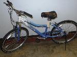 Lot: 02-17997 - Next Bicycle
