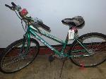 Lot: 02-17998 - Centurion Bicycle