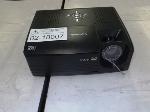 Lot: 02-18007 - ViewSonic Projector