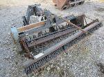 Lot: 06 - FIRST PRODUCTS, INC. AREA-VATOR