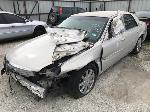 Lot: 12 - 2007 Cadillac DTS