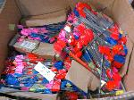 Lot: 393.AUSTIN - Surveyors/Construction Flags