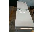 Lot: 406.AUSTIN - VWR Dual Incubator