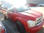 Lot: A5300 - 2004 Dodge Durango SLT - Runs<BR><span style=color:red>Updated 01/24/17</span>