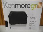 Lot: A5305 - Factory Sealed Kenmore Grill Cover
