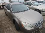 Lot: 06-139264 - 2004 Nissan Altima