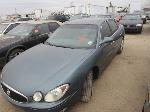 Lot: 46-103760 - 2006 Buick LaCrosse