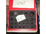 Lot: 05 - Socket Set