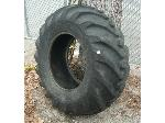Lot: 19 - Large Vehicle Tire