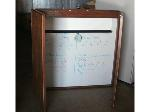 Lot: 24 - Dry Erase board